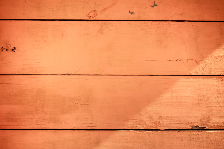 orange, lines, pattern, wood