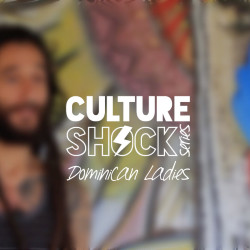 culture shock series, culture, dominican republic, ladies, dominican women, http://wetravelandblog.com