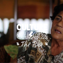 culture shock series, culture, dominican republic, tubi, salon, good hair, http://wetravelandblog.com