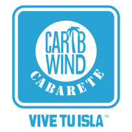 CaribWindLogoTransparency