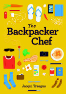 The-Backpacker-Chef-Flat-Cover
