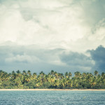 deserted beach small-1