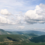 hoyo de pelempito, valley, huge, nature, landscape