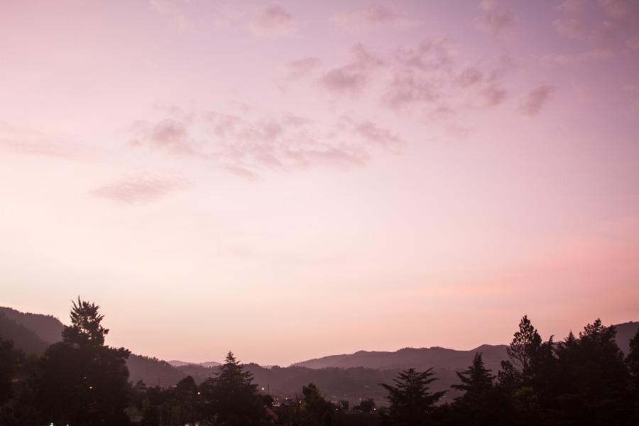 camping alto cerro-1