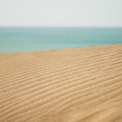sand, beach, dunas de bani, dominican republic
