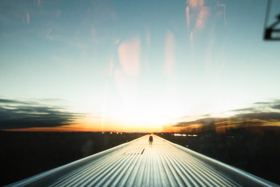 train sunrise timelapse preview-1