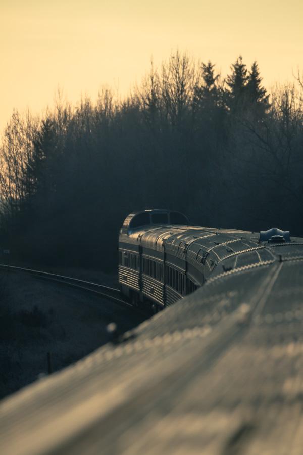 Train Ride-4
