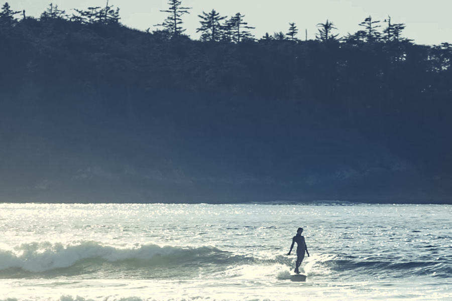 surf, cold, wetsuit, tofino, ocean, surf, cold surfing, cold water, longboarding, like a boss
