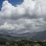 Constanza Clouds-1