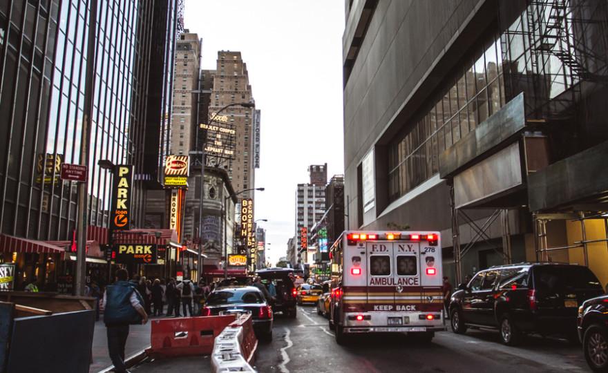 NYC Hyperlapse Still-1