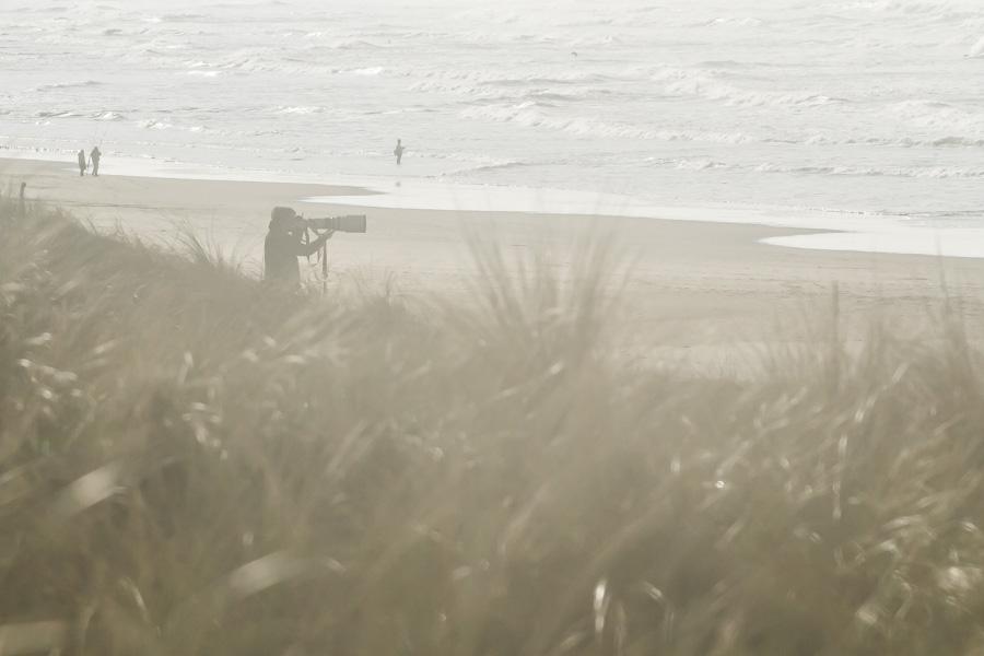 Ocean Beach San Francisco-2