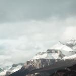 mountain peaks of the rockies main-1