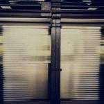nyc, subway, blur, grain, grime, movement, metal, motion, http://wetravelandblog.com