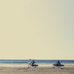 tofino, wetsuit, wanderlust, bike, sun, bright, http://wetravelandlbog.com