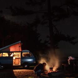 westy camping vanlife main-1