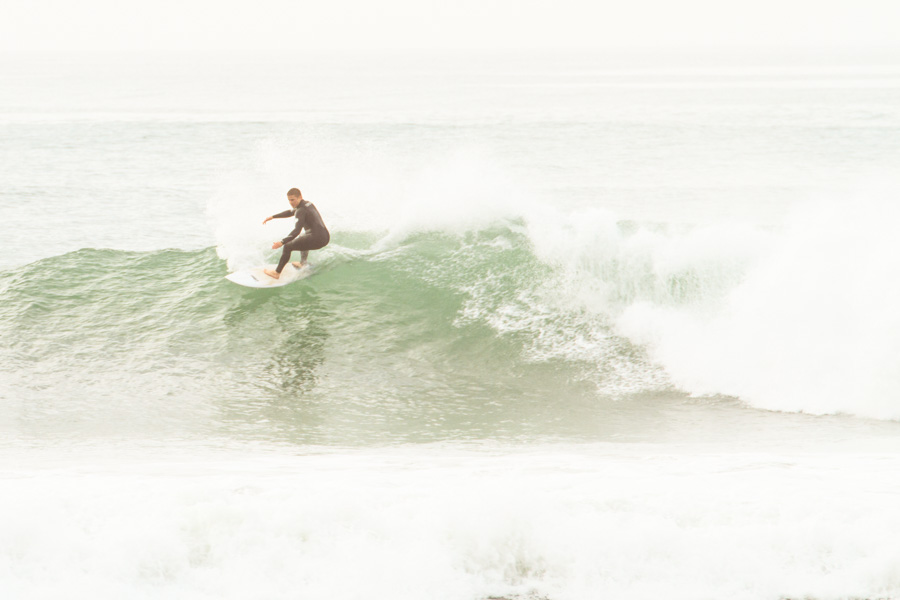 surfer, surf life, beach bum, surfing, cali surf