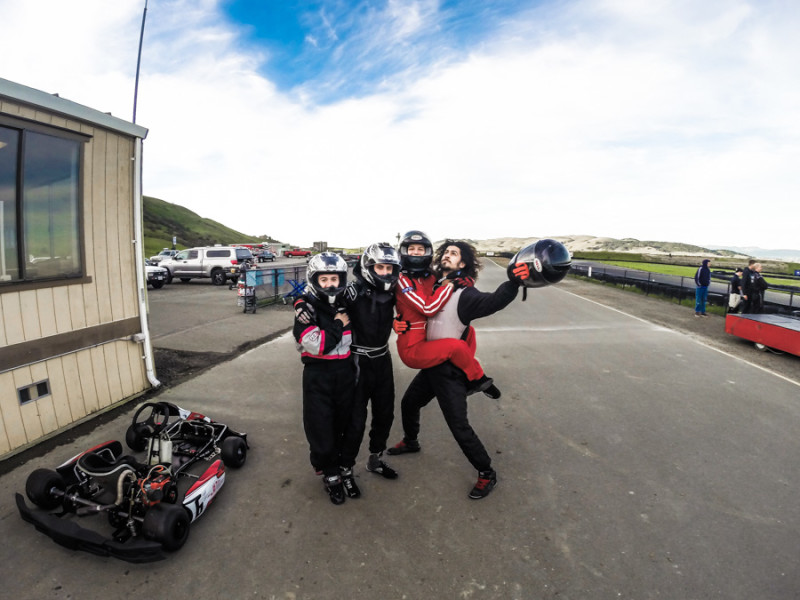 karting, simraceway, sonoma raceway, what to di in california, experience, adventure, fun, adrenaline, how to, karting simraceway, http://wetravelandblog.com