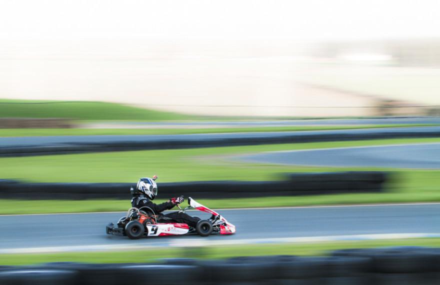 karting, simraceway, sonoma raceway, what to do in california, experience, adventure, fun, adrenaline, how to, karting simraceway, http://wetravelandblog.com