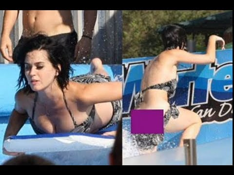 katy perry bottom lag