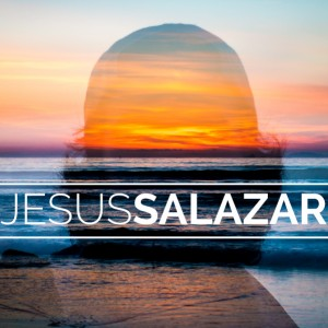 JESUS SALAZAR, http://wetravelandblog.com