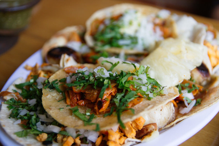 mexican food-1-3