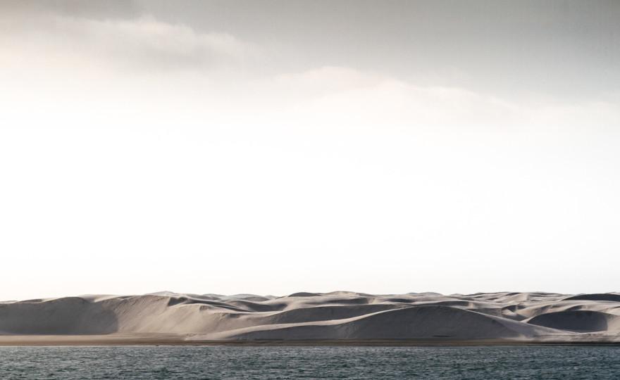Dunes Small-1