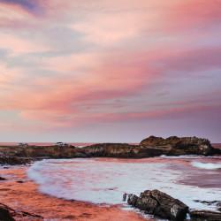 Landscapes of Baja-5