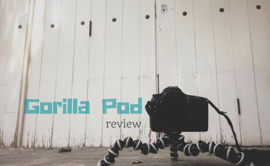gorilla pod review wetravelandblog.com-1