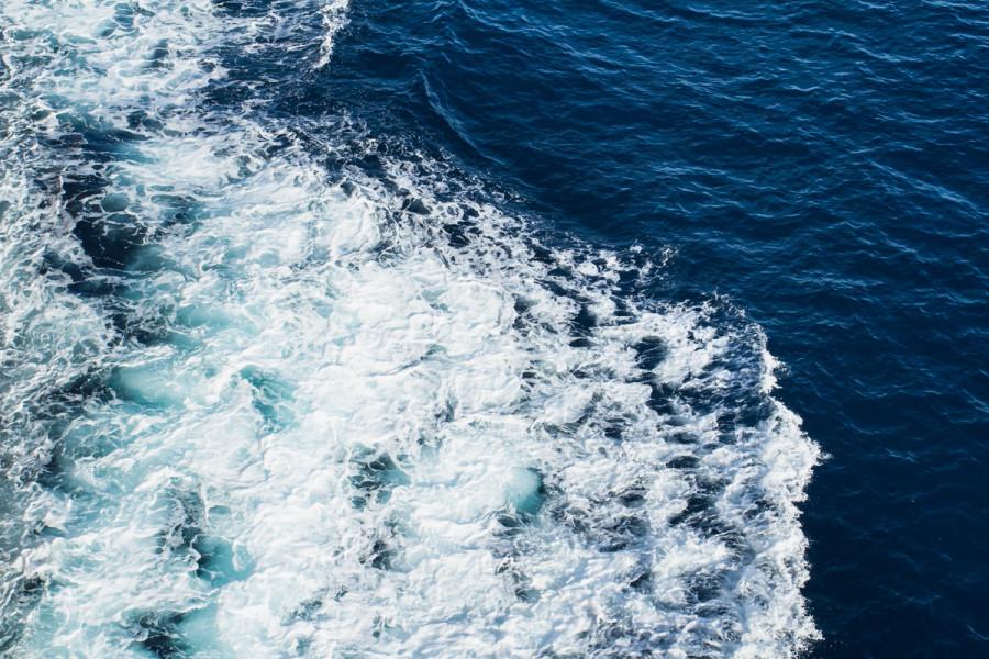 Ferry-4