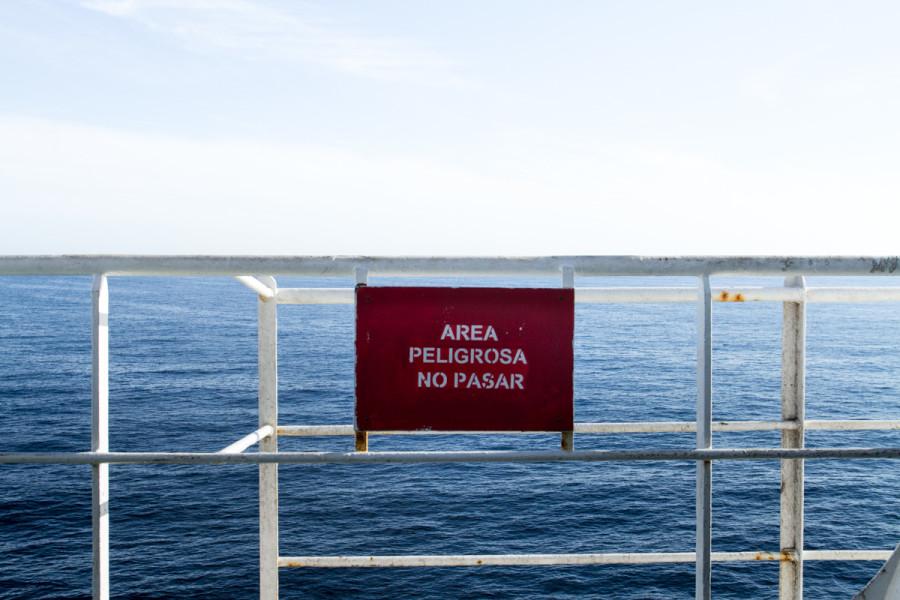 Ferry-6