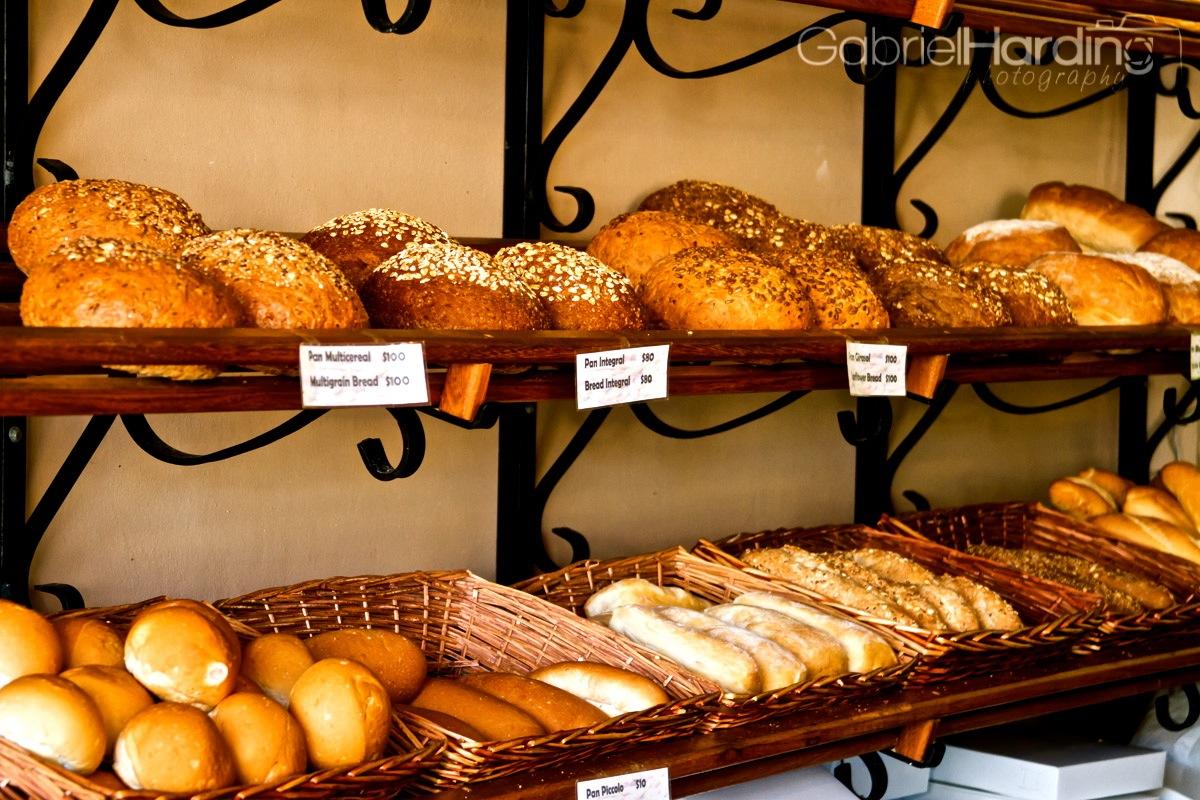 Belgium Bakery – Belgian-Dominican Fusion – We Travel and Blog