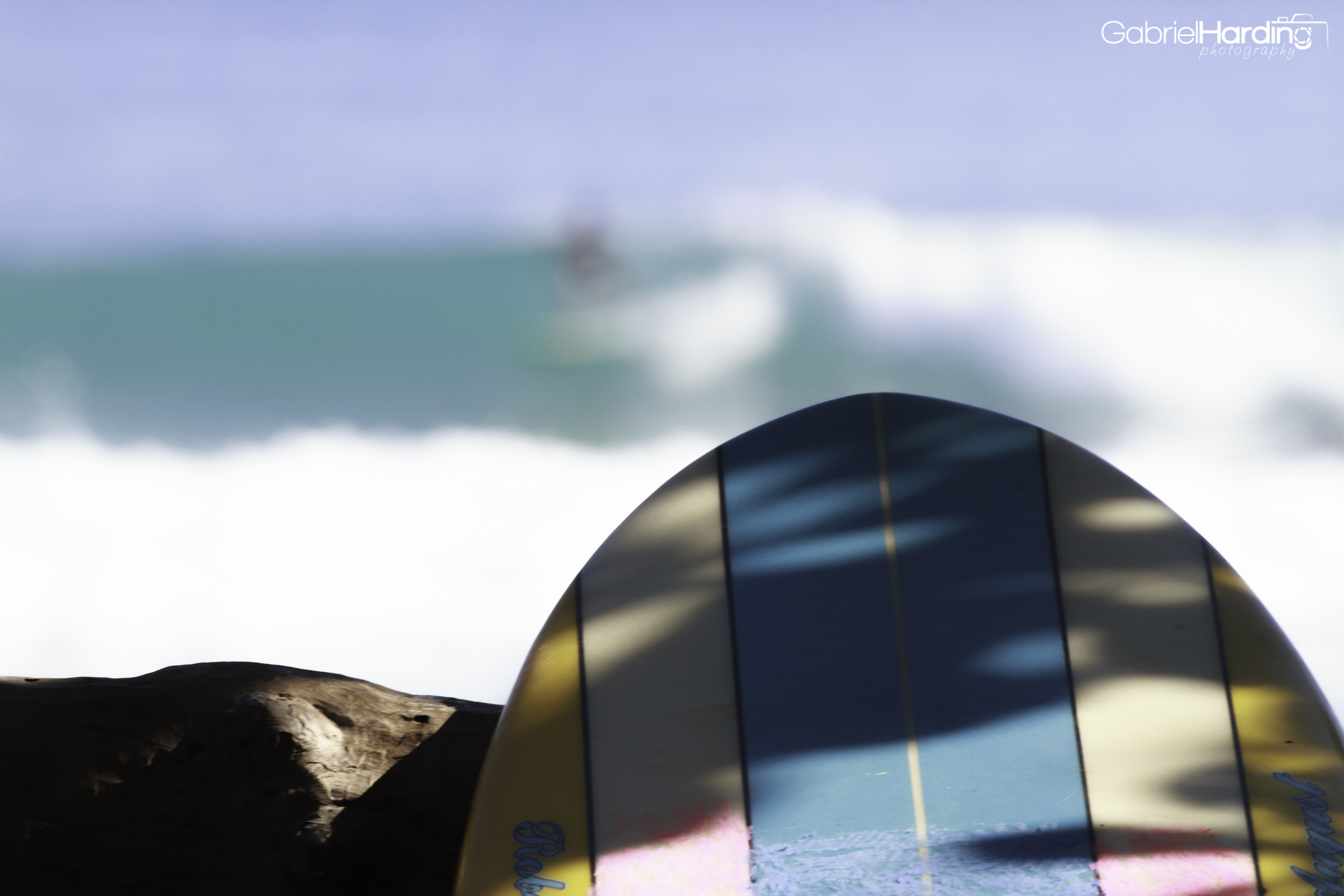 Wallpaper Wednesday October 02 Surfs Up We Travel And Blog